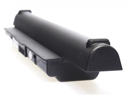 Bateria Green Cell do laptopa Toshiba Satellite A200 A300 A500 L200 L300 L500 PA3534U-1BRS 10.8V 9 cell