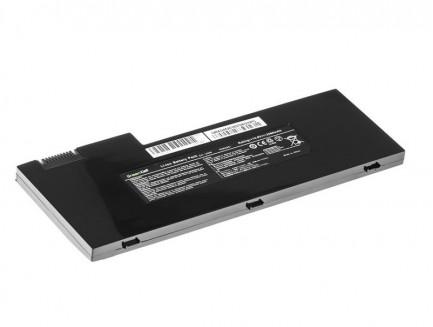 Bateria Green Cell C41-UX50 do Asus UX50 UX50V UX50V-RX05 UX50V-XX002C UX50V-XX002V