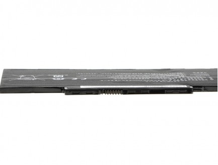 Bateria Green Cell AA-PBXN4AR AA-PLXN4AR do laptopa Samsung Series 9 900X