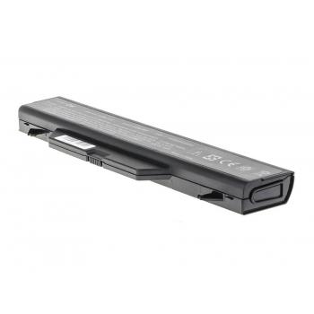 Bateria HP11