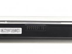 Bateria Green Cell PRO AA-PB9NC6B AA-PB9NS6B do Samsung R519 R522 R525 R530 R540 R580 R620 R780 RV510 RV511 NP300E5A