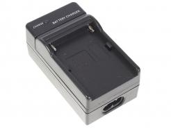 Ładowarka do baterii kamer SONY NP-F330 NP-F530