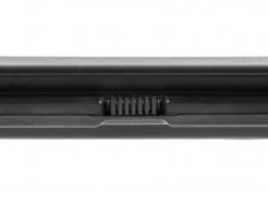Bateria Green Cell ZZ08 do HP Probook 4510 4510s 4515s 4710s 4720s