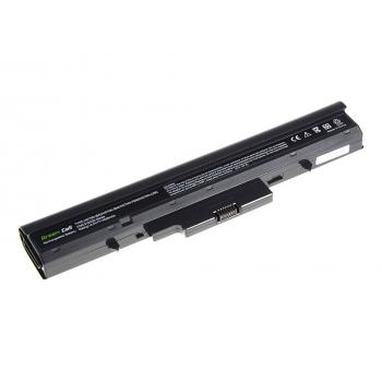 Bateria HSTNN-FB40 HSTNN-IB45
