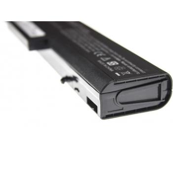Bateria HP14