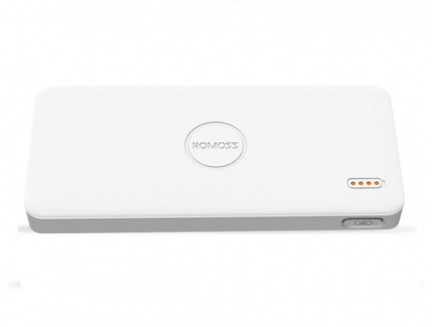 Powerbank Polymos 10 Air 10000mah