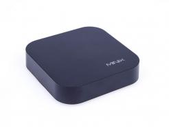 Mini PC MINIX X5 mini Android 4.2.2 1080p FullHD TV