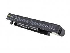 Bateria AS68