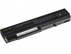 Bateria akumulator Green Cell do laptopa HP EliteBook 6930p 6935P HP ProBook 6555b Compaq Business 6530b 6535b 10.8V 6 cell
