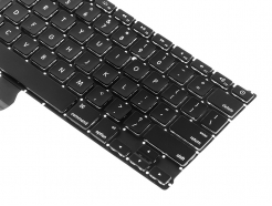"Klawiatura do laptopa Apple MACBOOK AIR 13"" A1369 A1466"