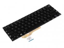 Klawiatura do laptopa SAMSUNG NP530U3B NP530U3C NP535U3C NP540U3C