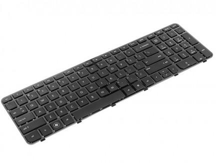 Klawiatura do laptopa HP Pavilion G6-2000, G6-2100, G6-2200