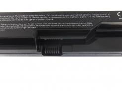 Bateria HP16
