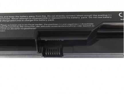 Bateria akumulator Green Cell do laptopa HP Compaq 320 321 325 326 4320s 4520s 10.8V 6 Cell
