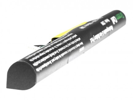 Bateria Green Cell L12M4F02 L12S4K01 do Lenovo IdeaPad P400 P500 Z400 Z500 Z500A Z510 TOUCH