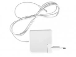 Oryginalny Zasilacz Apple Magsafe 2 16.5V 3.65A 60W A1435 (Refurbished)