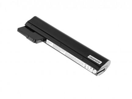Bateria Green Cell HSTNN-DB2C do HP Mini 210-2000 210-2100