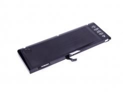 "Oryginalna Regenerowana bateria Apple A1382 do Macbook Pro 15"" A1286 (Early 2011 - Mid 2012)"