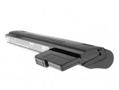 Ładowarka Zasilacz do laptopa Toshiba Satellite A200 L350 A300 A500 A505  A350D A660 L350 L300D 19V 4.74A
