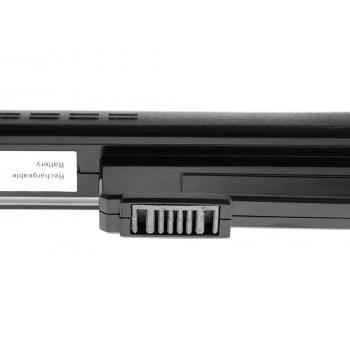Bateria HP17