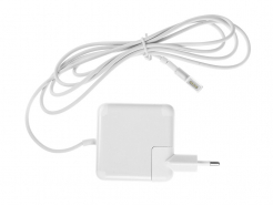 Oryginalny Zasilacz Apple do MacBook Air MagSafe 45W 14.5V 3.1A A1374 (Refurbished)