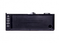 """Oryginalna Regenerowana bateria Apple A1321 do laptopów MacBook Pro 15"""" A1286"""