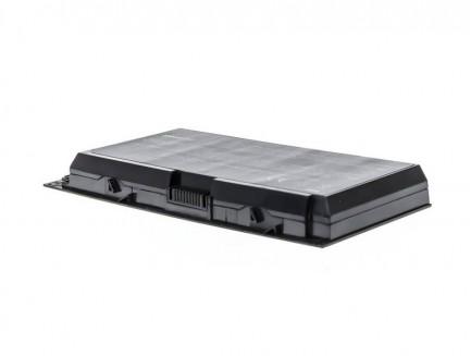Bateria Green Cell FV993 do Dell Precision M4600 M4700 M4800 M6600 M6700