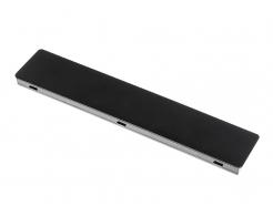 Bateria Green Cell HSTNN-LB33 do HP DV9000 DV9500 DV9600 DV9700 DV9800