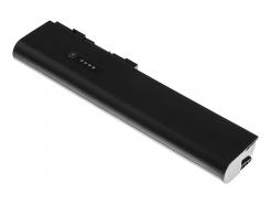 Bateria HP61