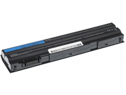 Bateria Green Cell do Dell Latitude E5420 E5520 E6420 E6520 E6540 11.1V 6 cell