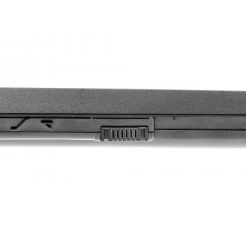 Bateria HP19
