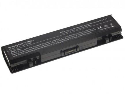 Bateria akumulator Green Cell do laptopa Dell Studio 1735 1736 1737 11.1V 6 cell