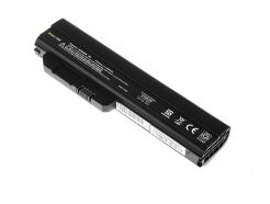 Bateria Green Cell PT06 do HP Compaq Mini 311 311C