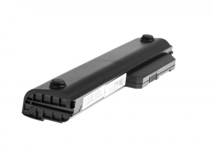 Bateria akumulator Green Cell do laptopa HP Compaq Mini 311C 10.8V