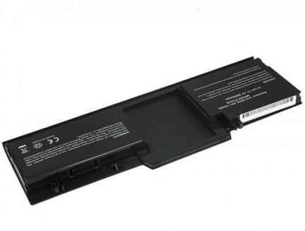 Bateria akumulator Green Cell do laptopa Dell Latitude XT XT2 Tablet