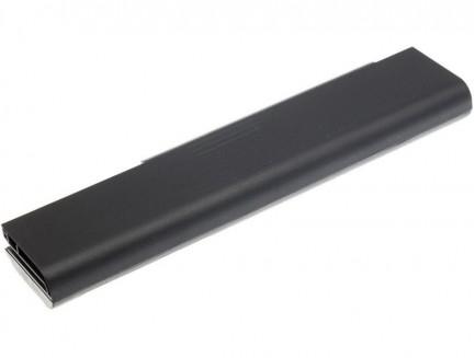 Bateria akumulator Green Cell do laptopa Toshiba Satellite Pro U300 Portege M600 PA3593U-1BRS 10.8V