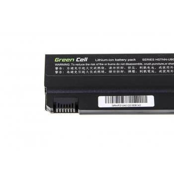 Bateria HP21