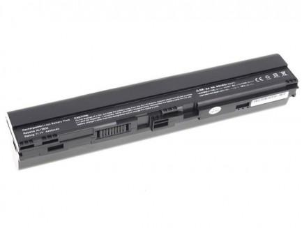 Bateria akumulator Green Cell do laptopa Acer V5-171 10.8V 6 cell