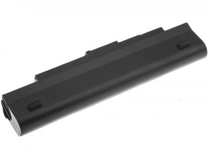 Bateria akumulator Green Cell do laptopa Acer Aspire One 531h 751h 11.1V 6 cell