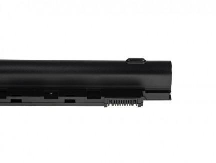 Bateria akumulator Green Cell do laptopa Acer Aspire One D255 D260 AL10A31 11.1V