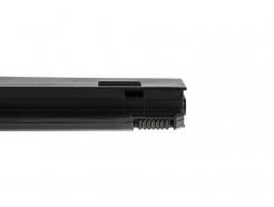 Bateria HP22