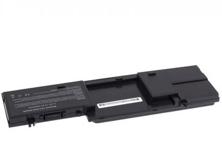 Bateria akumulator Green Cell do laptopa Dell Latitude D420 D430 312-0443 312-0445 14.8V