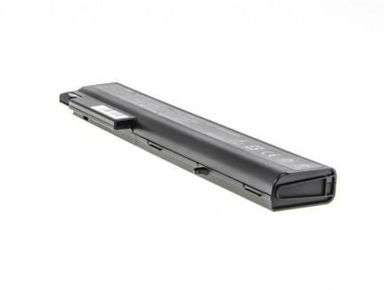 Bateria akumulator Green Cell do laptopa HP Compaq NC8230 NX7400 NW8440 8510P 8510W NC8200 10.8V