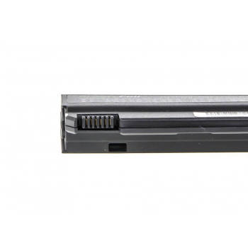 Bateria HP23