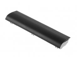 Bateria do laptopa Samsung R519 R520 R522 R530 R540 R580 R780 AA-PB9NC6B AA-PB9NS6B 11.1V 6 cell