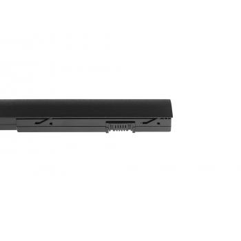Bateria HP58