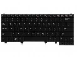 Klawiatura do laptopa Dell Latitude E6420 E5420 E5430 E6320 E6330