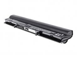 Bateria AS61