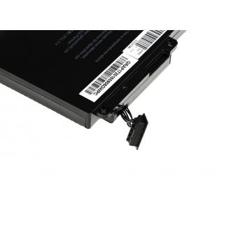 Bateria AP17