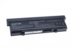Bateria Green Cell  do laptopa Dell Latitude E5400 E5500 E5410 E5510